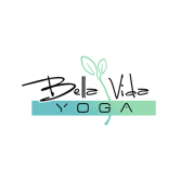 Bella Vida Yoga