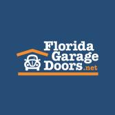 Florida Garage Doors.net