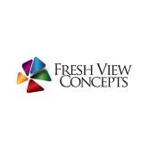 Fresh View Concepts