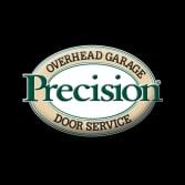 Precision Garage Door of Jacksonville