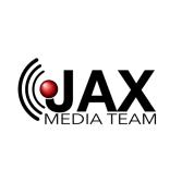 Jax Media Team