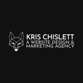Kris Chislett LLC
