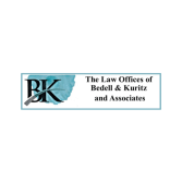 The Law Offices of Bedell & Kuritz and Associates