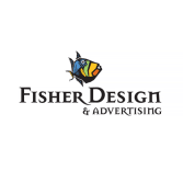 Fisher Design & Advertising