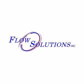 Flow Solutions, Inc.