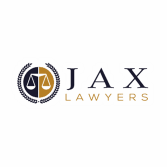 Jax Lawyers