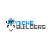 Niche Builders
