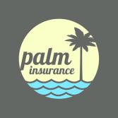 Palm Insurance