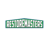 RestoreMasters
