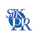 SJK•PR