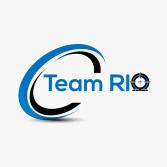 Team Rio