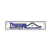 Thomas Roofing & Restoration