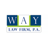 Way Law Firm, P.A.