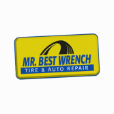 Mr. Best Wrench
