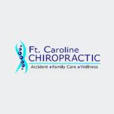 Ft. Caroline Chiropractic