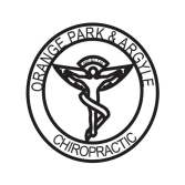 Orange Park and Argyle Chiropractic Centers
