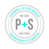 Popwell & Stalnaker Chiropractic Center