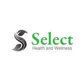 Select Health and Wellness