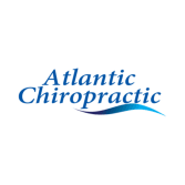 Atlantic Chiropractic