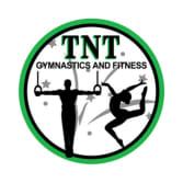 TNT Gymnastics and Fitness