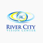 River City Vision Center