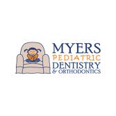 Myers Pediatric Dentistry & Orthodontics