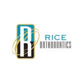 Rice Orthodontics