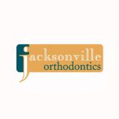 Jacksonville Orthodontics