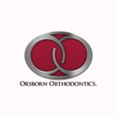 Orsborn Orthodontics