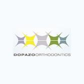 Dopazo Orthodontics