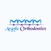 Argyle Orthodontics