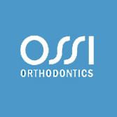 OSSI Orthodontics