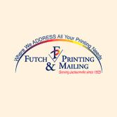Futch Printing & Mailing