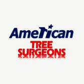 American Tree Surgeons