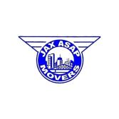 Jax Asap Movers
