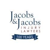 Jacobs & Jacobs, LLC.