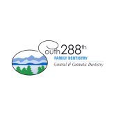South 288th Family and Cosmetic Dentistry