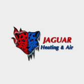Jaguar Heating & Air