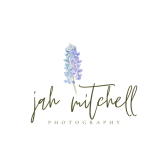 Jah Mitchell Photography
