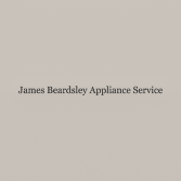 James Beardsley Appliance Service