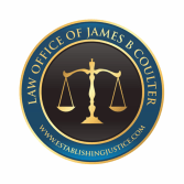 The Law Offices of James B. Coulter