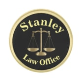 Stanley Law Office