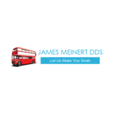 James Meinert DDS
