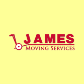 James Moving Services