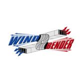 Wind Bender Mechanical Services