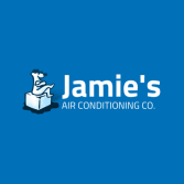Jaime's Air Conditioning, Co.