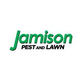 Jamison Pest & Lawn