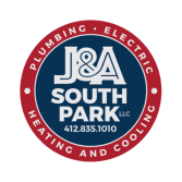 J&A South Park, LLC