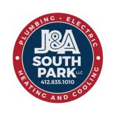 J&A South Park, LLC