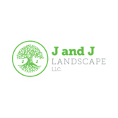 J and J Landscape LLC